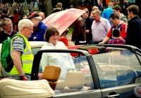 riverfest-vintage-car-rally-i-love-limerick-52