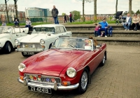 riverfest-vintage-car-rally-i-love-limerick-56