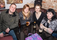 roller-derby-afterparty-i-love-limerick-01
