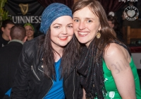 roller-derby-afterparty-i-love-limerick-04