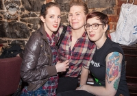 roller-derby-afterparty-i-love-limerick-06