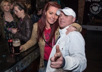 roller-derby-afterparty-i-love-limerick-11