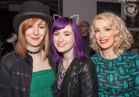 roller-derby-afterparty-i-love-limerick-15