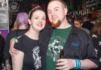 roller-derby-afterparty-i-love-limerick-28