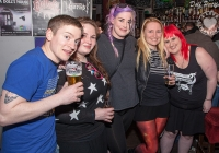 roller-derby-afterparty-i-love-limerick-29