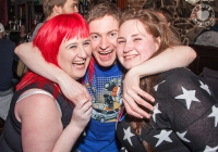roller-derby-afterparty-i-love-limerick-31
