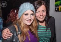 roller-derby-afterparty-i-love-limerick-37