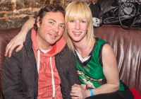 roller-derby-afterparty-i-love-limerick-46