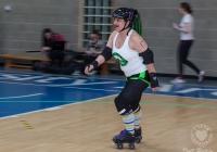 roller-derby-main-bout-i-love-limerick-01