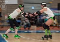 roller-derby-main-bout-i-love-limerick-02