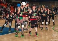 roller-derby-main-bout-i-love-limerick-03