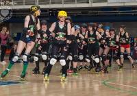 roller-derby-main-bout-i-love-limerick-04