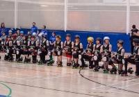 roller-derby-main-bout-i-love-limerick-17