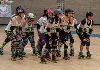 roller-derby-main-bout-i-love-limerick-18