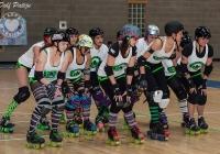 roller-derby-main-bout-i-love-limerick-19