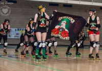 roller-derby-main-bout-i-love-limerick-21