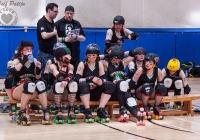 roller-derby-main-bout-i-love-limerick-22