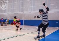 roller-derby-main-bout-i-love-limerick-24