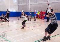 roller-derby-main-bout-i-love-limerick-25