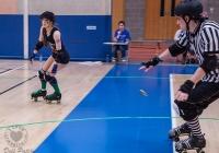 roller-derby-main-bout-i-love-limerick-26