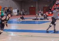 roller-derby-main-bout-i-love-limerick-27