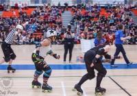 roller-derby-main-bout-i-love-limerick-28