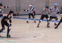 roller-derby-main-bout-i-love-limerick-29