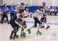roller-derby-main-bout-i-love-limerick-30