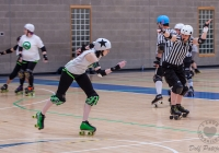 roller-derby-main-bout-i-love-limerick-31