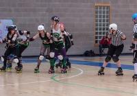 roller-derby-main-bout-i-love-limerick-32