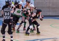 roller-derby-main-bout-i-love-limerick-33