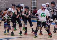 roller-derby-main-bout-i-love-limerick-36
