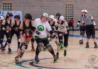 roller-derby-main-bout-i-love-limerick-37