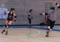 roller-derby-main-bout-i-love-limerick-39