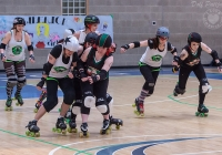 roller-derby-main-bout-i-love-limerick-41