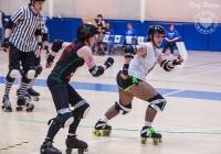 roller-derby-main-bout-i-love-limerick-42