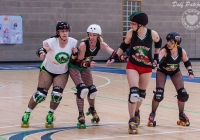 roller-derby-main-bout-i-love-limerick-43