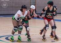 roller-derby-main-bout-i-love-limerick-44