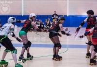 roller-derby-main-bout-i-love-limerick-46