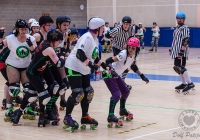 roller-derby-main-bout-i-love-limerick-47