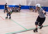 roller-derby-main-bout-i-love-limerick-50
