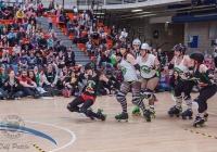 roller-derby-main-bout-i-love-limerick-52