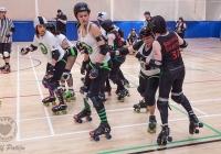 roller-derby-main-bout-i-love-limerick-53