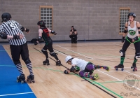 roller-derby-main-bout-i-love-limerick-54
