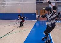 roller-derby-main-bout-i-love-limerick-56
