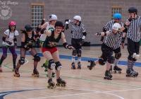 roller-derby-main-bout-i-love-limerick-60