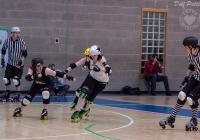 roller-derby-main-bout-i-love-limerick-61