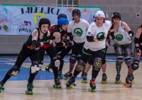 roller-derby-main-bout-i-love-limerick-62