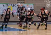 roller-derby-main-bout-i-love-limerick-64