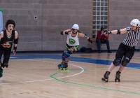 roller-derby-main-bout-i-love-limerick-65